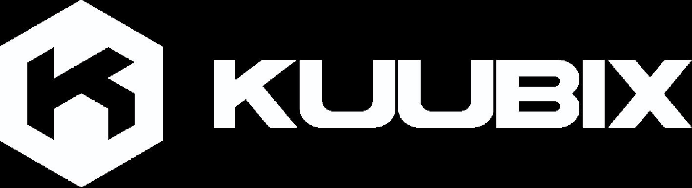 Kuubix