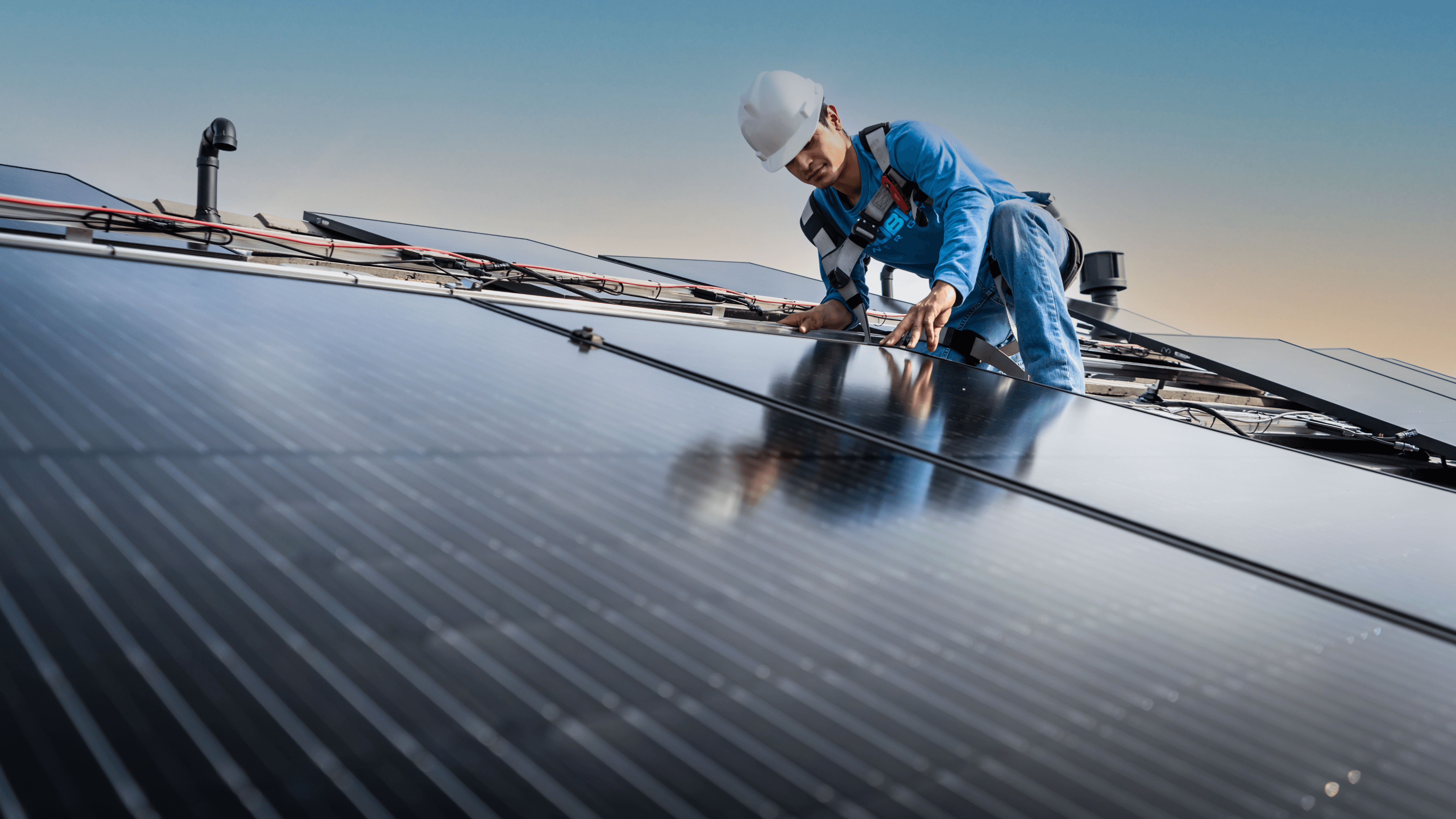 Solar installer Kuubix secures up to $104M as part of an investment transaction setting stage for continued aggressive U.S. expansion.