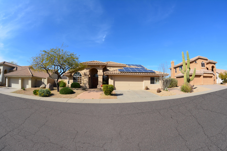 Power Move: Kuubix Energy Enters Arizona Market in Accelerated Expansion